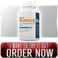 Do You Know All The Benefits Of Supreme Rx?