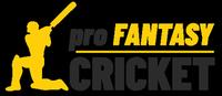 Profantasycricket | Fantasy Cricket Tips | Dream11 Predictions