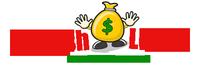 Furnish-Loans