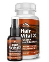 Where To Purchase Hair Revital X?
