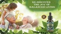 What Is Price And Where To Purchase Green Leaves Cbd Oil?