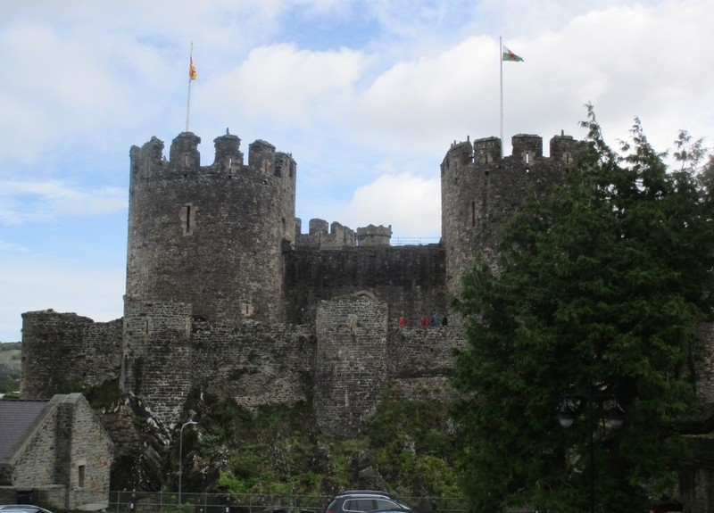 large_Conwy.jpg