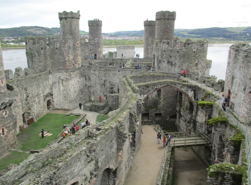 large_Conwy2.jpg