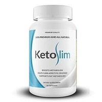 What Are Customers Saying About Keto Slim?