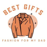 Best Father Day Gift Store