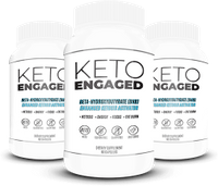 How Can I Use Keto Engaged Effectively?