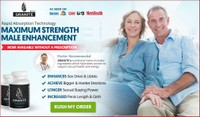 What Are The Consumers Saying About Granite Male Enhancement?