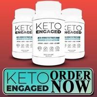 Keto-Engaged-Ingredients