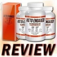 Keto Engaged Reviews - Price For Sale With Exciting Offer
