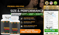 How Should I Use Primal Grow Pro For Best Results?