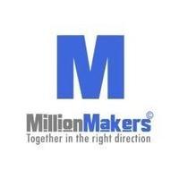 millonmaker-logo
