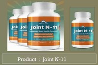 What Are The Advantages Of Using Joint N-11?