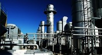 Waste Water Treatment Plant Companies in India | Water Technology - Green Water Science