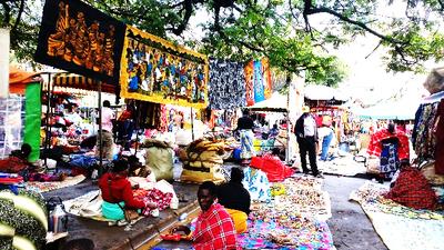 Nairobi_Market.png