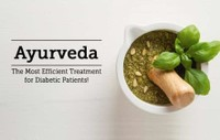 Diabetes Treatment in Siddha Medicine Chennai | Herbal Health Care