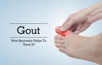 Chennai best Siddha Clinic for Gout | Herbal Health Care