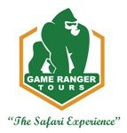 roger's Travel Agency