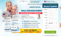 How To Use Knightwood Male Enhancement?