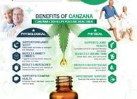 Canzana CBD Oil Reviews [Expert Verdict]: Is It Really Work?