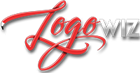 Free Logo Maker Online Tool