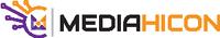 MediaHicon | Digital Marketing Company Wah Cantt Islamabad