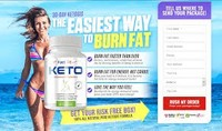 What Are Potential Issues Of Fast Fit Keto?