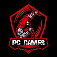 Free PC Games Hub Profile Picture