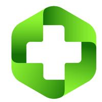 Ayurvedic Medicine Online Store