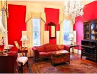 Historic Wedding Venues Charleston (2)