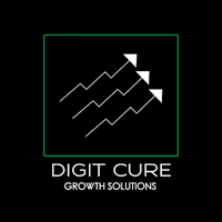 Digit Cure