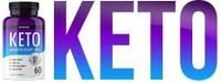 Comment Keto Pro est-il solide pour le corps?