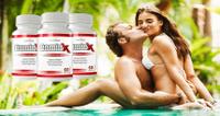 DominX Male Enhancement: Does It Pills Work?