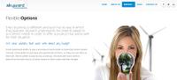 IT services Newport Beach