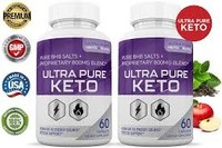 What are the advantages with utilization of using Ultra X Boost Keto ?