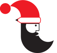 SantaGraphics-Logo
