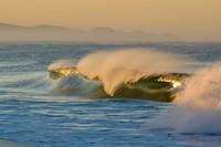 Todos Santos Waves