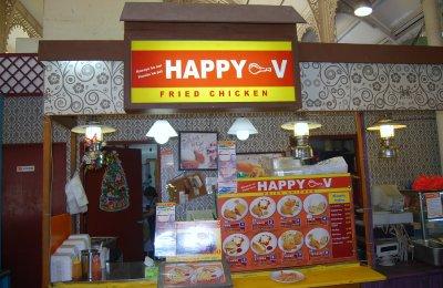 2010-0327_SIN Happy V Fried Chicken