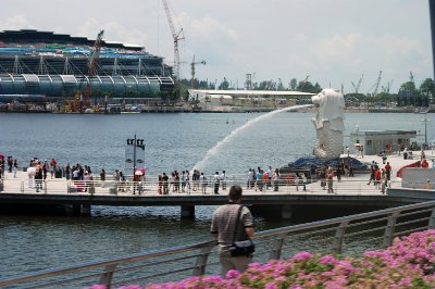 2010-0327_SIN Merlion Statue