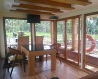 houseboat-dining-room-kerala-kochi