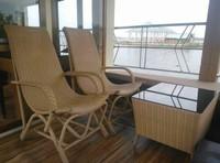 kerala-one-single-bed-room-boat-house
