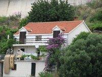 Red Roof-Dubrovnik