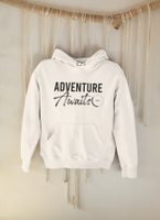 mockup-featuring-a-tie-dye-hoodie-hanging-from-a-decorative-branch-m4123 (1)