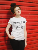 basic-t-shirt-mockup-of-a-young-curly-haired-woman-m3045-r-el2 (5)