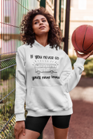 hoodie-mockup-featuring-a-woman-with-a-basketball-5132-el1