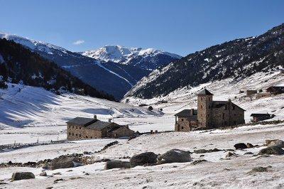 2011.01.23 Vall d'Incles_0069copia