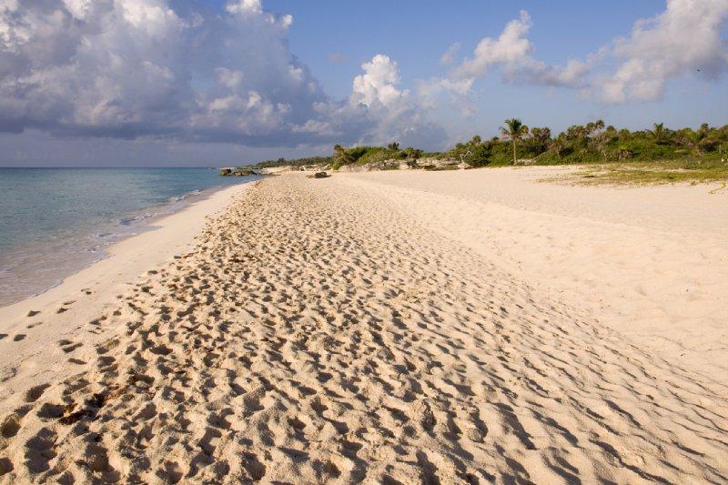 playa del carmen guide pdf
