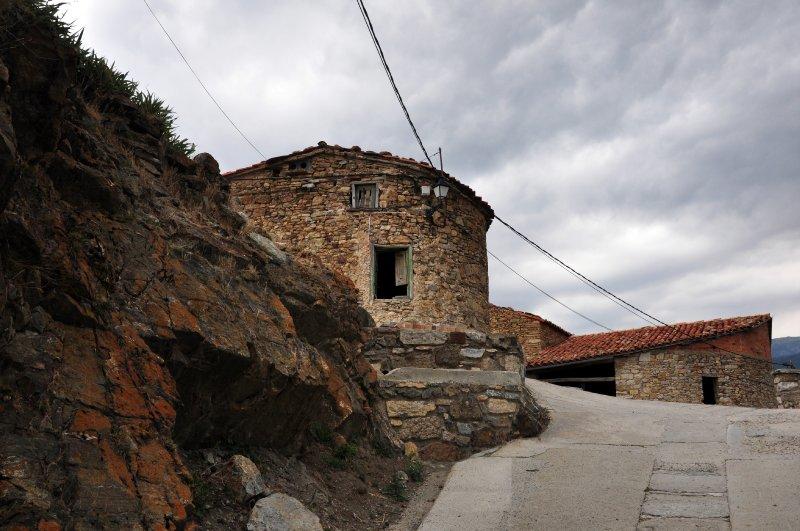Alt Urgell - bar