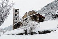 2013.01.20 Sant Joan de Caselles
