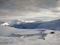 Grandvalira - Andorra