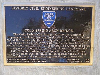 April_11_-..Bridge_Sign.jpg